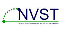 logo-NVST