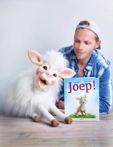 joep-1
