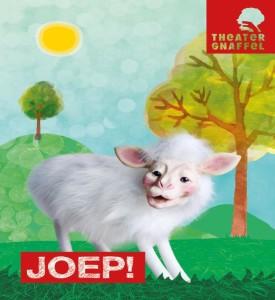 joep-2